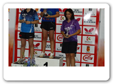 top-2012-podium-ALE-FEM
