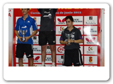 top-2012-podium-JUV-MASC