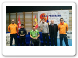 Podium_Cuarta_Categoria