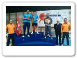 Podium_Septima_Categoria