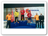Podium_Sexta_Categoria