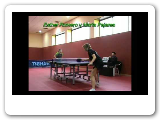 23º VIDEO TENIS MESA ELDA